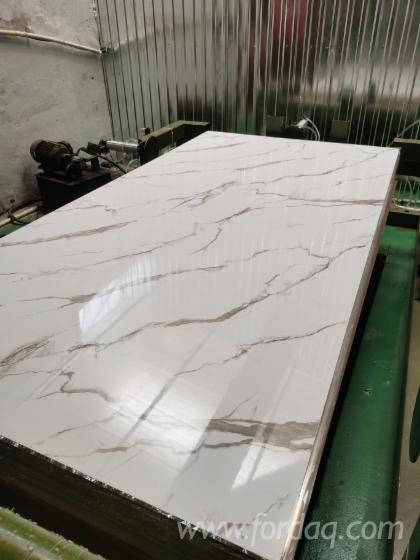 UV-Paint-High-Light-Marbling-Particle-Board-for-Decoration