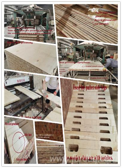 Poplar-Wooden-Slats-for-Wooden-Pallets