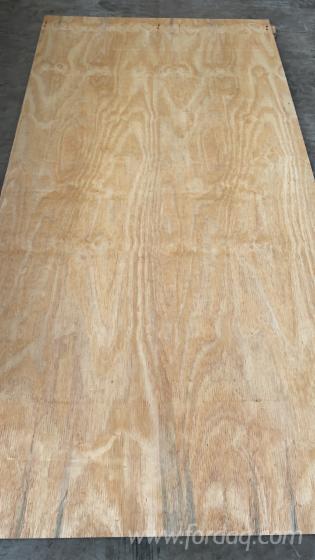 Elliotis-Pine-Marine-Plywood