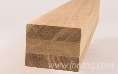 Comprar-Glulam--Vigas-Retas-Pinus---Sequ%C3%B3ia-Vermelha