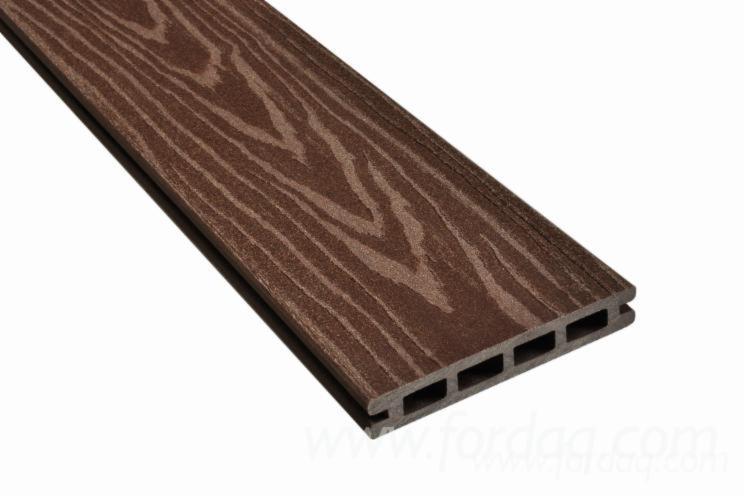 Terrace-Deck-Boards-%282-sides%29