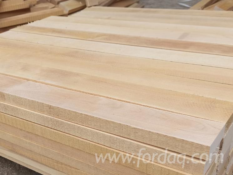 FSC-Birch-Strips