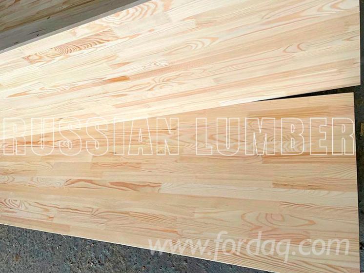 Vender-Painel-De-Madeira-Maci%C3%A7a-Pinus---Sequ%C3%B3ia-Vermelha-18-40-mm-Vologda