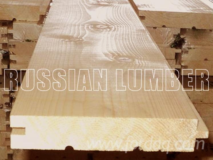 Spruce-T-G-Solid-Floor-Boards-up-to-6-m-Long-from-Russia%27s