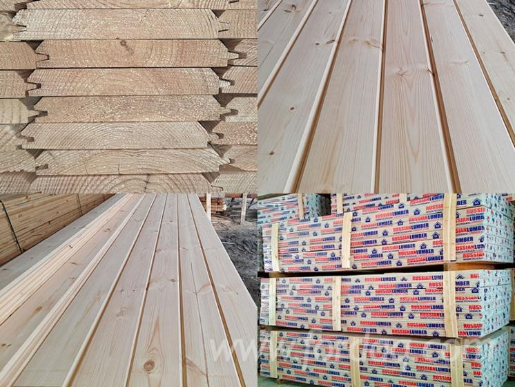 Vend-Bardage-Ext%C3%A9rieur-Pin---Bois-Rouge-Vologda