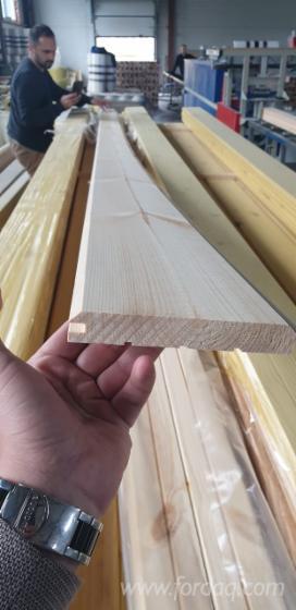 Siberian-Pine-Exterior-Cladding
