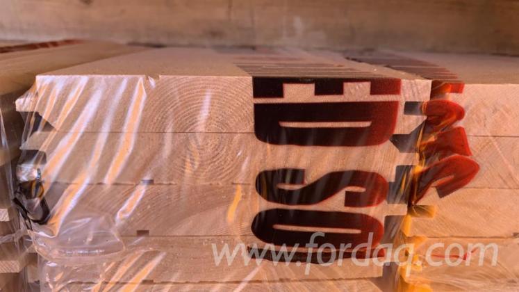 Vend-Lambris-Int%C3%A9rieur-Pin---Bois-Rouge