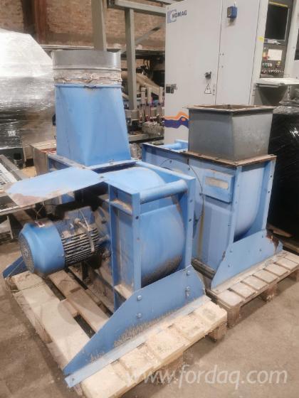 Selling-2-Used-Ventilators-16-700-m3-h