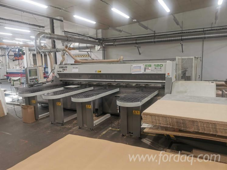 Panel-Saws-Biesse-Selco-EB120-Active-%D0%91---%D0%A3