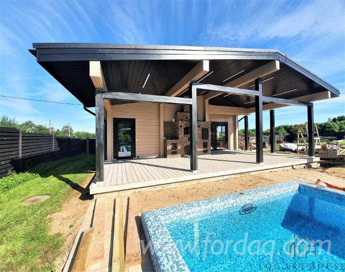 Casa-De-Troncos-Abeto---Whitewood-Madeira-Macia-Europ%C3%A9ia