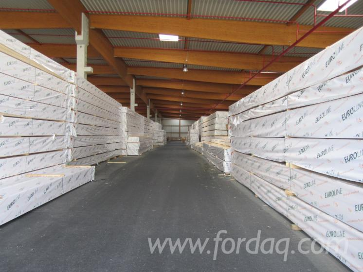Vender-Madeira-Estrutural-KVH-Douglas-Fir---Larix-
