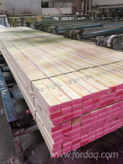 Solid-Wood--Ladin---Whitewood--%C3%87am---Redwood--Kap%C4%B1-Pervazlar%C4%B1--Kasalar%C4%B1