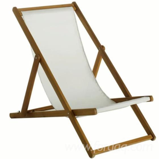 Comprar-Cadeiras-Contempor%C3%A2neo-Madeira-Maci%C3%A7a-Europ%C3%A9ia-Faia--%C3%81lamo-Preto