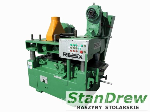 Moulding-Machines-For-Three--And-Four-side-Machining-REX-Polovna