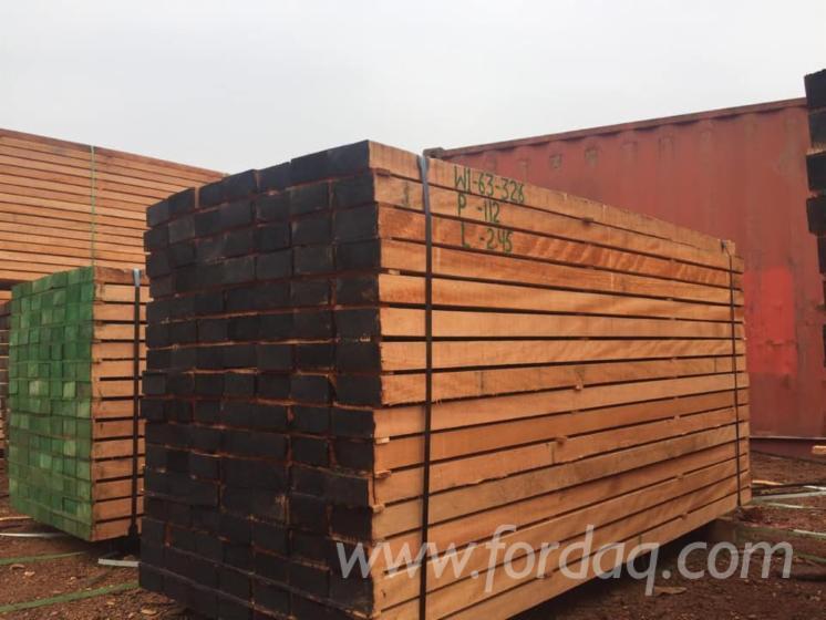 KD-AD-Okoume-Sawn-Lumber