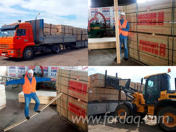Birch-Lumber--KD--25x75-200mm--Frame-Grade-for-Sofas