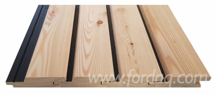 Puno-Drvo--Sibirski-Ari%C5%A1