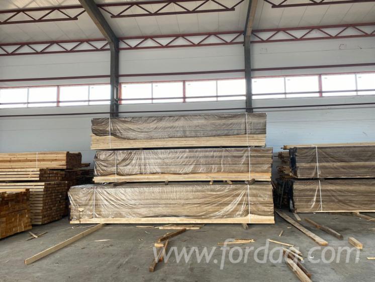 KD-Pine--Spruce-Sawn-Lumber