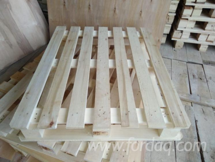 Selling-Pallets