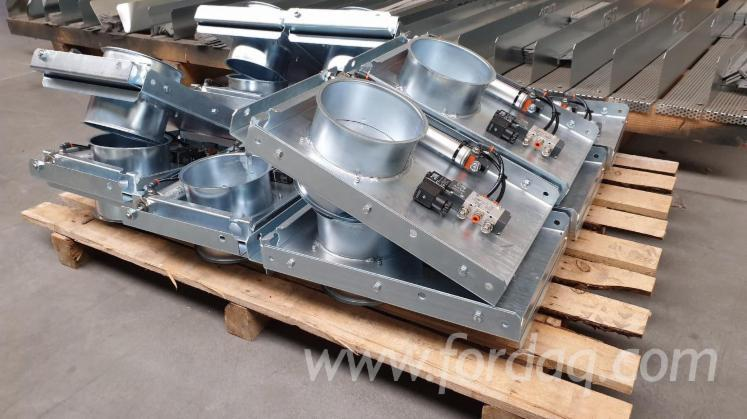 Pneumatic-sliding-dampers-%28also-with-EX-marking%29-180---330
