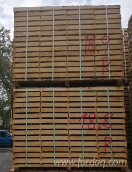 Oak-Squares--50x50x250-500