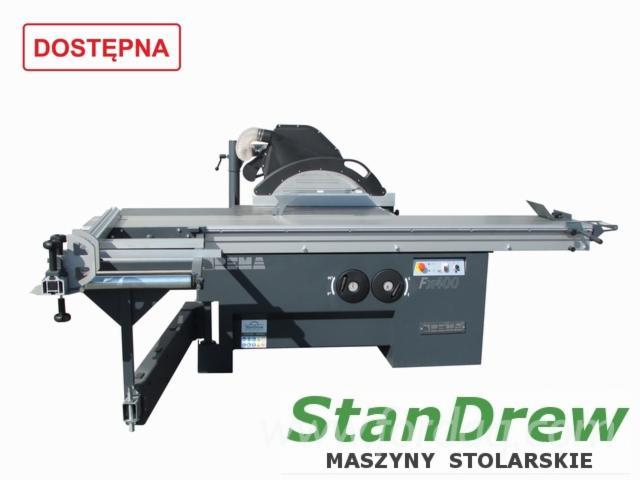 New-REMA-Fx400-Format-Saw-Standard