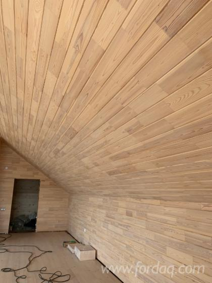 Solid-Wood--Sibirya-%C3%87am--Siberian-Spruce