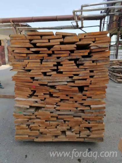 Vindem-Dulapi---Cherestea-Netivit%C4%83-Fag-22-mm-in-Bosnia-And-Herzegovina