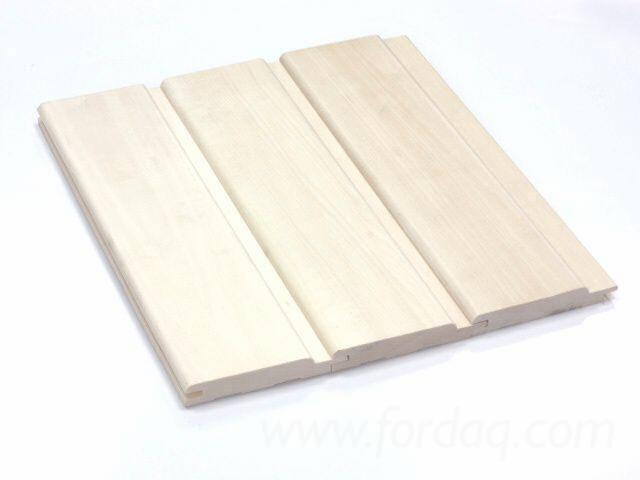 Solid-Wood--Aspen--Beyaz-Kavak---Lime-Tree-