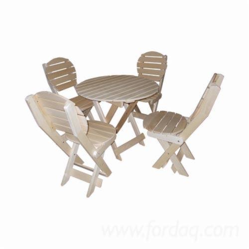 Vender-Conjuntos-Para-Jardim-Contempor%C3%A2neo-Madeira-Maci%C3%A7a-Europ%C3%A9ia-T%C3%ADlia-%28Lime-Tree%29