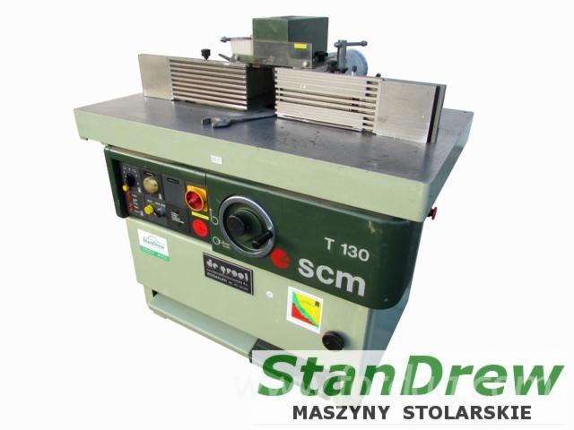 Single-spindle-Moulders--SCM-