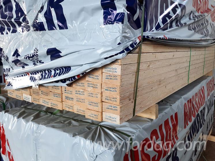 Spruce---Whitewood-Rough-44x100-mm-or-S4S-2x4-%2838x89mm%29---S4S-40x95