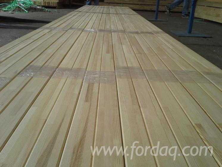 European-Softwood--Solid-Wood--Spruce-