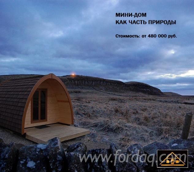 Case-din-lemn-Molid-R%C4%83%C8%99inoase