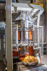 null - Pellet Manufacturing Plant Italia Polovna Bugarska