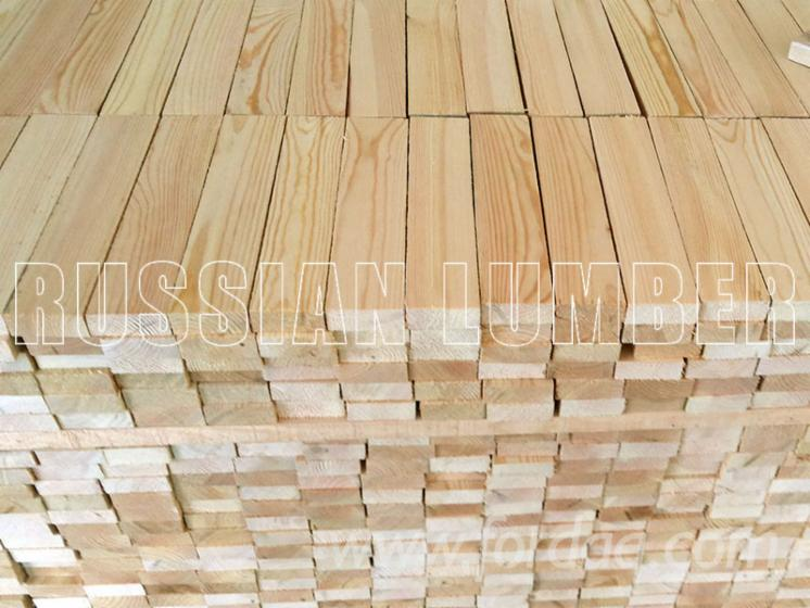 Pine-%22Clear%22---No-Defects-Blocks-For-Finger