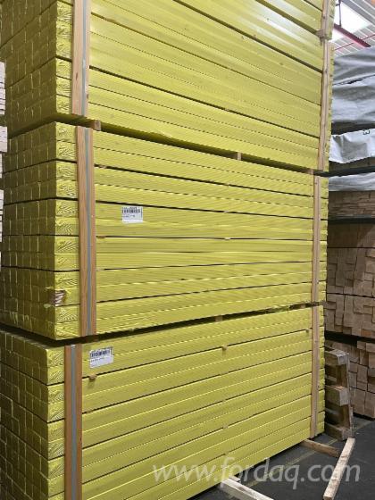 Solid-Wood--Ladin-