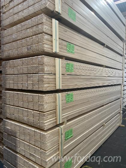 Drewno-Lite--%C5%9Awierk-
