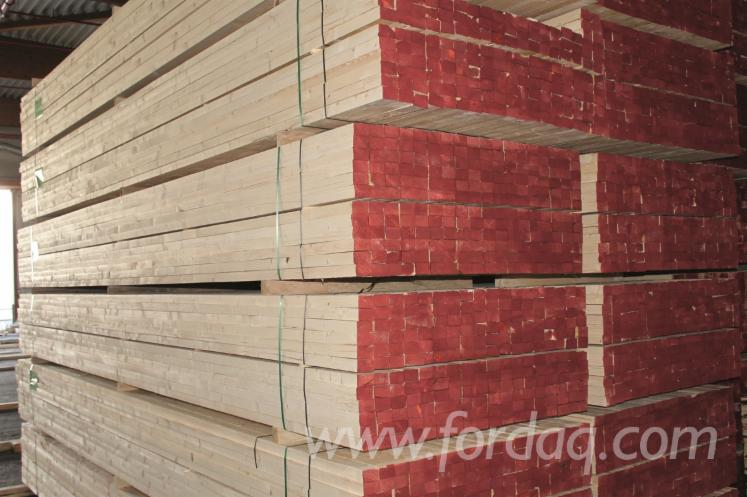 Spruce-Battens-for-Roofing