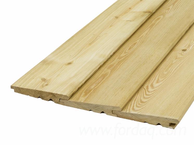Spruce-Exterior-Cladding