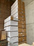 null - Brettschichtholz / 8x32 + 22x32 cm / Länge 2m / Festigkeitsklassen GL24h + GL28c