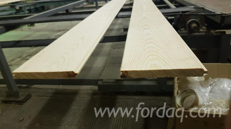 Exterior-Cladding-with-Tongue---Groove