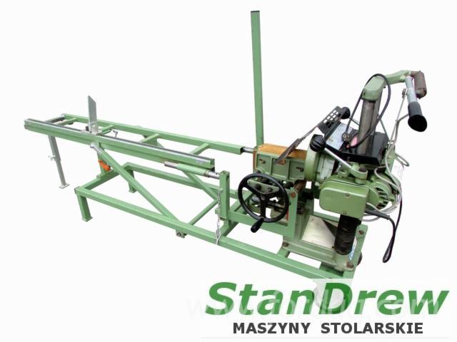 Gebraucht-Makita-Zapfenfr%C3%A4smaschinen-Profiliermaschinen--sonstige-Zu-Verkaufen