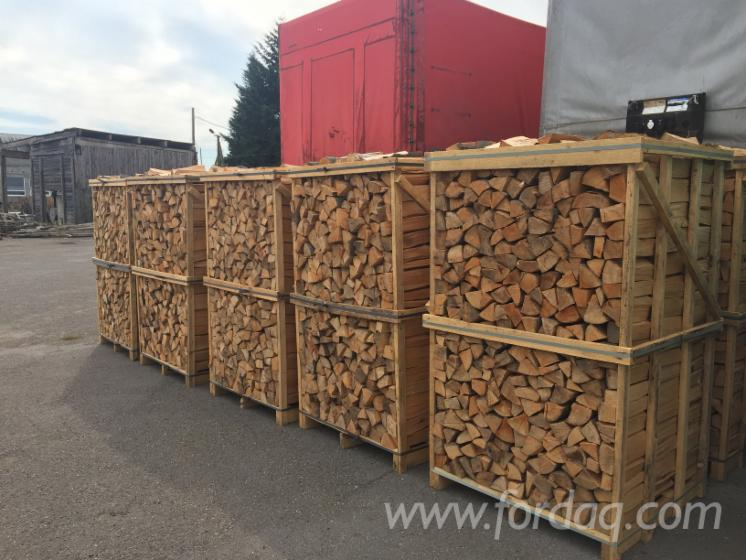 Firewood-in-Boxes