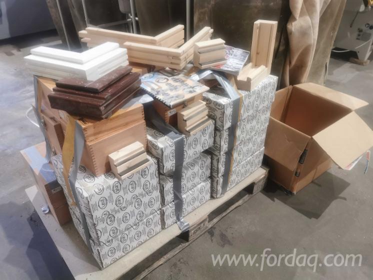 Cnc-Centar-Za-Prozore-OMAS---LEUT---Karned-WoodAlu-110-92-78---Wood-EU92-78-68-Polovna