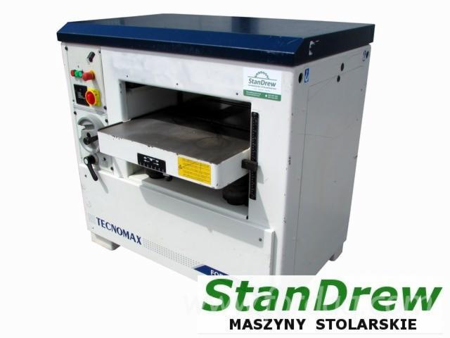 Gebraucht-SCM-Tecnomax-FORMULA-SP2-2005-Hobelmaschine-Zu-Verkaufen