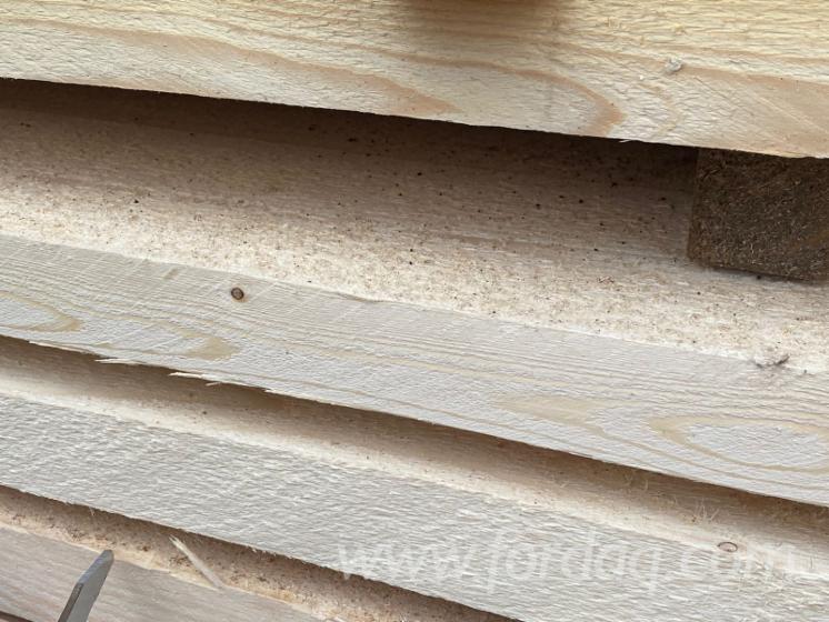 KD-Spruce-Sawn-Lumber