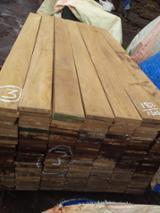 null - Burma Teak Sawn Timber, 1x6 inch