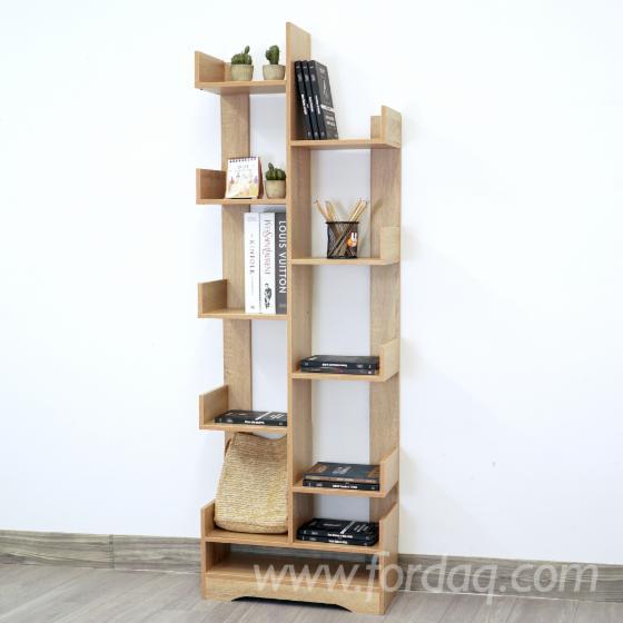 Wooden-Book