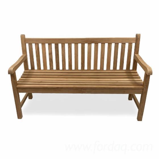 Oak--Poplar--Walnut--Rubberwood-Wooden